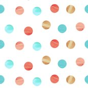 Rwatercolorscatterdot_shop_thumb