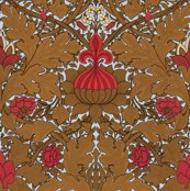 Rrwilliam_morris___growing_damask___on_versailles___peacoquette_designs___copyright_2014_shop_thumb