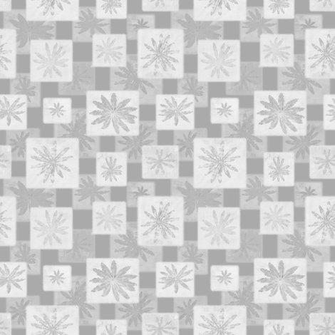Rlupine_leaf_neutral_copy_shop_preview