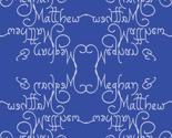 Rmeghan_matt2rpt_thumb