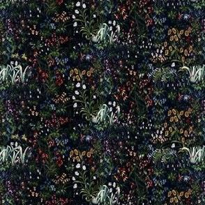 Millefleur