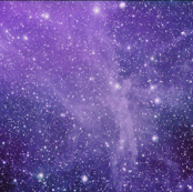 outer_space_stars_nebulae_1350x900_wallpaper_Wallpaper_2560x1600_www