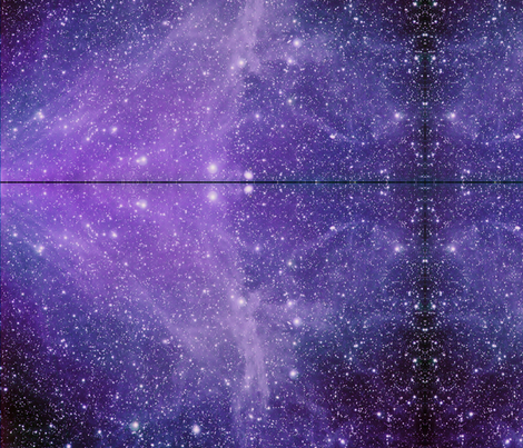 nebula fabric - photo #39