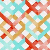 Rrwatercrossedcolorchevron_shop_thumb