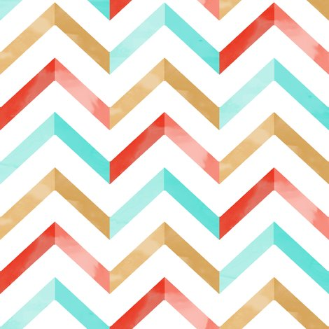 Rwatercolorchevron_shop_preview
