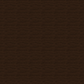 Minecraft Brown Wool - Small