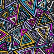 Rtribal_tri_mod_color_shop_thumb