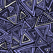 Rtribal_tri_mod_purple_shop_thumb