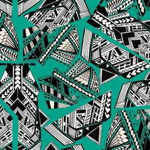 tribal_funk_emerald