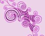Rrrpink_doodle_2_thumb
