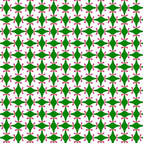 08jun14_1_prequel2gB1b___-tile_2_-layout_2_w-new_hue-sat_for_Green___red___-tile