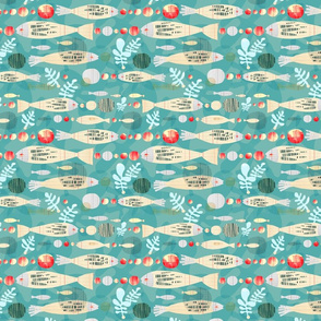 Rrrfish_spoonflower_shop_thumb