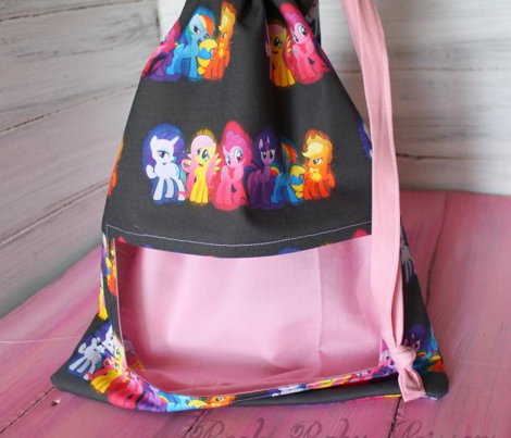my_little_pony stripe