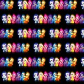 Rmy_little_pony4_shop_thumb