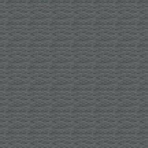 Minecraft Grey Wool - Small