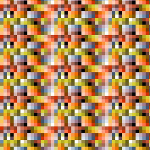 palette_plaid
