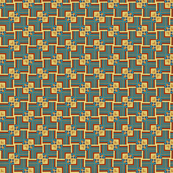 copper_and_denim_terrace_weave
