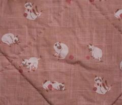 siamese, pink