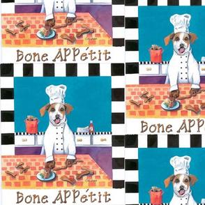 Bone_Appetit