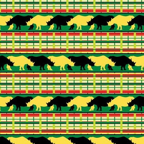 Rrrrhionoceros_safari_weave_shop_thumb