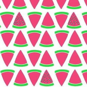 Medium Watermelon