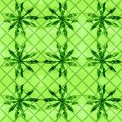 Rrrlupine_leaf4_ed_ed_ed_shop_thumb