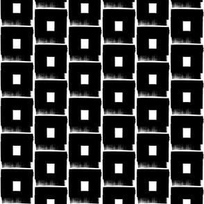 AltiroStudio Brush02 Black