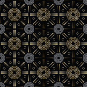 AltiroStudio Spoonflower Circles 03