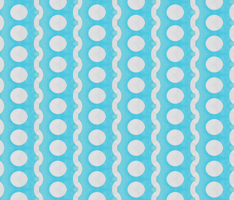 Match point fabric by miamaria on Spoonflower - custom fabric