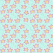 Aqua_with_sr_w_bdots_edited-2