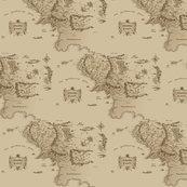 Rrrrhobbit-map.jpg.ai_ed_shop_thumb