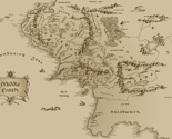 Rrrrhobbit-map.jpg.ai_ed_thumb