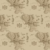 Rrrrrhobbit-map.jpg.ai_ed_shop_thumb