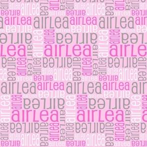 pinkwhitegreyAirlea