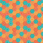 HexagonPattern
