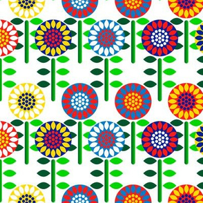 flora_primary