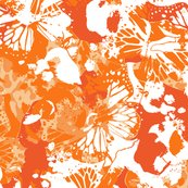 Rmy_ornges_butterflies_tile-150_shop_thumb