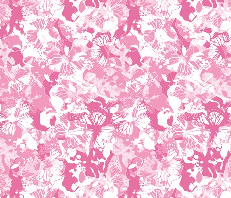 Rpink_butterflies_tile-150_shop_preview