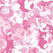 Rpink_butterflies_tile-150_shop_thumb