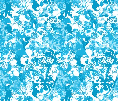 Flores_blue_light_tile-150_shop_preview