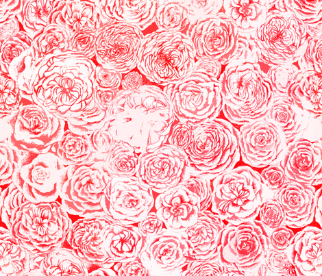 red_roses_by_youdesignme