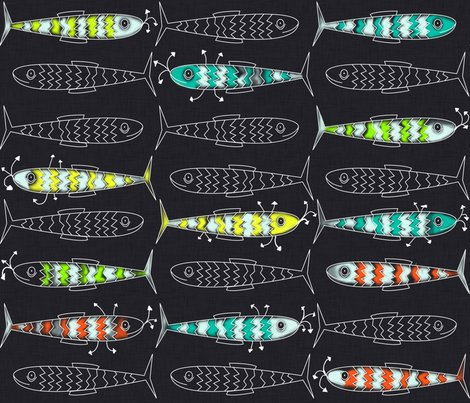 Rfishing_lures_2_copy_shop_preview