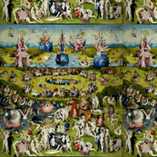 1280px-The_Garden_of_Earthly_Delights_by_Bosch_High_Resolution-ed-ed-ed-ed-ed