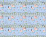Rnew_swans__copy_thumb