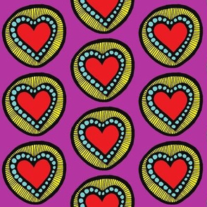 heartBLUE1