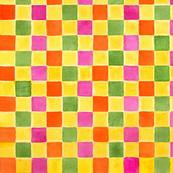 checker_board_squares