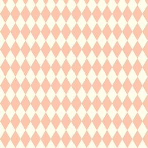 Rut Pink