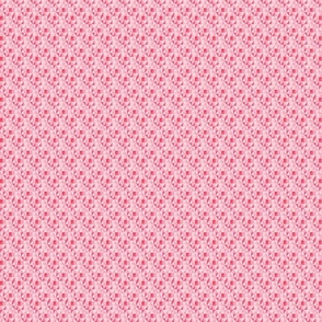 diamond_pink