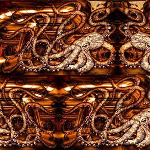 Steam_Octopus_-_05