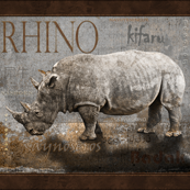 rhino_by_any_other_name